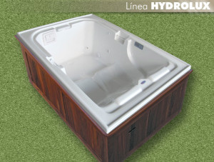 hidrolux