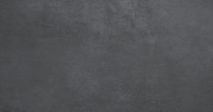Terra Graphite 80x180 J
