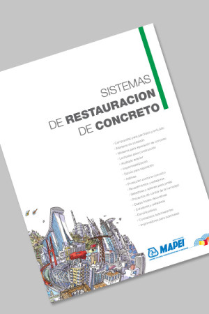 CRS_Product_Catalog_2014_SP