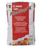 PLANITOPX