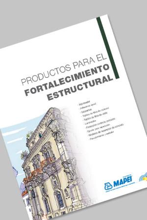 Structural_Strengthening_Catalog_2014_SP