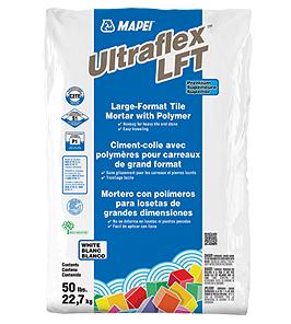 UltraflexLFT