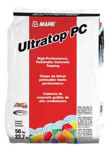 pkg_Ultratop_PC_50lb_US
