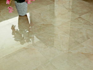 marazzi evolution marble golden cream