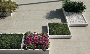 marazzi evolution stone luserna strutturato 60 x 120