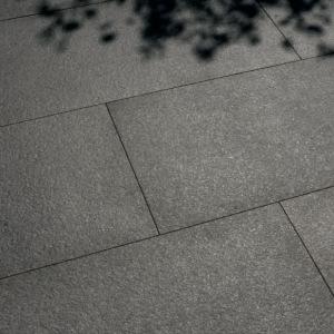 marazzi monolith grey bocc 60 x 20